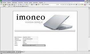 iMoneo