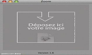 ZoomImage