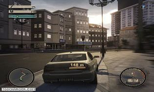 jeu complet a t l charger need for speed. Black Bedroom Furniture Sets. Home Design Ideas