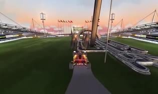 bundle de 15 jeux de voiture gratuits t l charger gratuitement la derni re version
