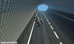 Ultimate Stunts