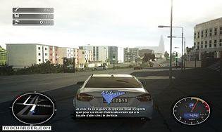 logiciel course voiture t l charger des logiciels pour windows jeux course voiture. Black Bedroom Furniture Sets. Home Design Ideas