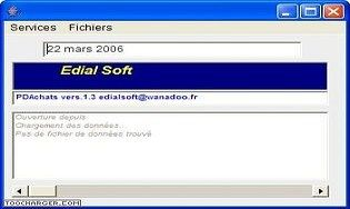 where to find downloads on iphone pdachats t 233 l 233 charger gratuitement la derni 232 re version 5419