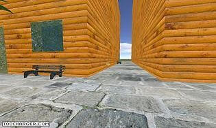 Platinum Arts Sandbox 3D Game Maker