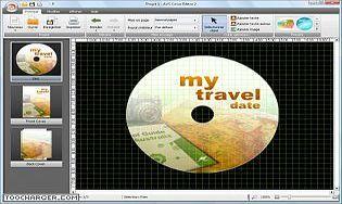 3 logiciels gratuit pour faire des jaquettes dvd imprimer jaquette.