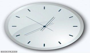 Analog Clock Other