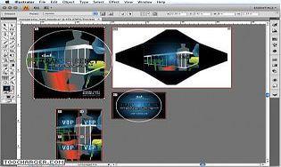 Adobe Creative Suite 6 Design