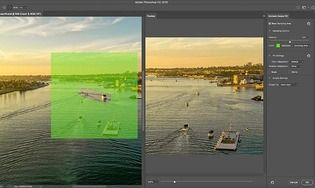 c9840 تحميل برنامج Adobe Photoshop v CS5