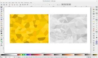 Inkscape Linux