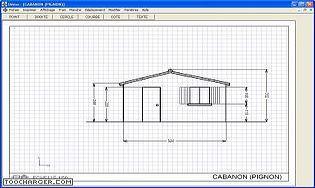 Vous souhaitez réaliser vous-même vos projets avec SketchUp ?