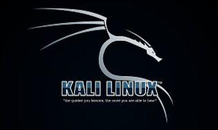 Kali Linux (anciennement BackTrack)