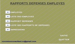 RAPPORTS-DEPENSES_EMPLOYES_2.0