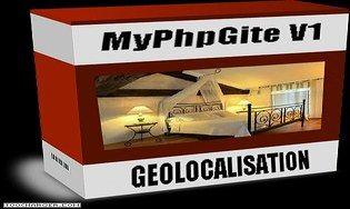 MyPhpGite