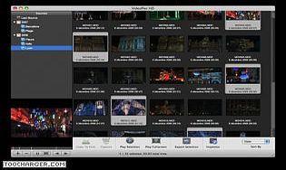 VideoPier