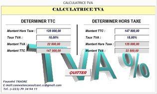 Calculatrice_TVA