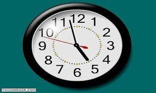 télécharger horloge pc windows 7 gratuit