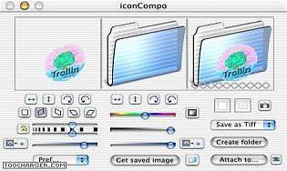 IconCompo