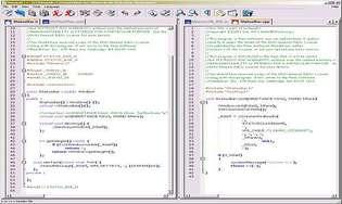 GRATUIT XML TÉLÉCHARGER MICROSOFT NOTEPAD GRATUITEMENT