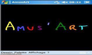 Amus'Art