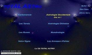 match faire astrologie logiciel téléchargement gratuit