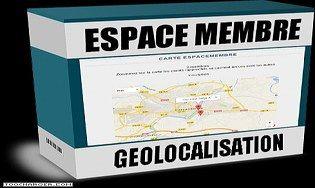 EspaceMembre