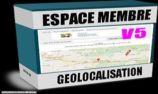 EspaceMembreV5