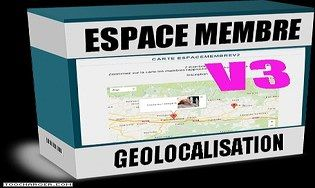 EspaceMembreV3