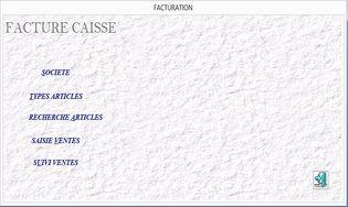 FACTURE_CAISSE
