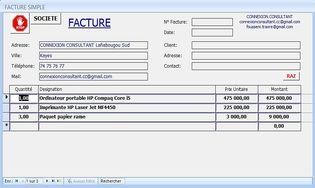 Facture_Simple