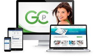 GCPhone iOS