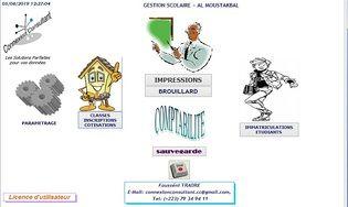 Gestion_Frais-Scolaire_2.0