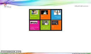 http://www.toocharger.com/img/logiciels/c67347.jpg