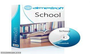 Airmessoft school