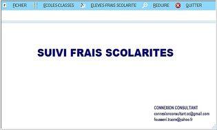 SUIVI_FRAIS_SCOLAIRE