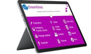 DreamGloss 2020