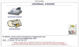 JOURNAL_CAISSE