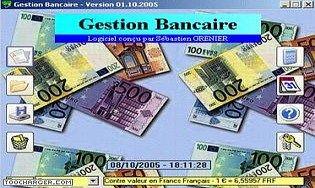 Gestion Bancaire