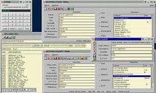 logiciel gestion de contacts t l charger des logiciels pour windows bureautique gestion de. Black Bedroom Furniture Sets. Home Design Ideas