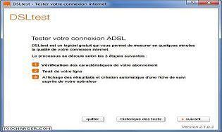 gratuitement adsl autoconnect pour windows 7