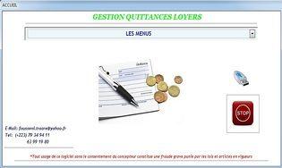 Quittance_Loyer_2.0