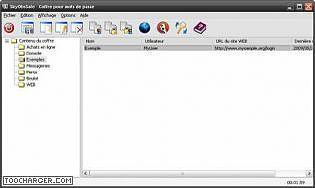 SkyObsSafe Linux