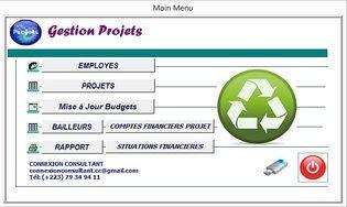 Gestion-Fine_Projets