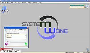 System Wone