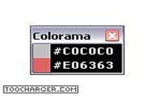 Descargar Gratis Driver Sony Cyber-Shot Dsc-W180