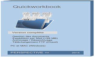 Quickworkbook V7