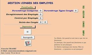 GESTION_CONGES