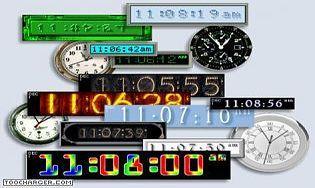 logiciel horloges t l charger des logiciels pour windows bureautique horloges page 3. Black Bedroom Furniture Sets. Home Design Ideas
