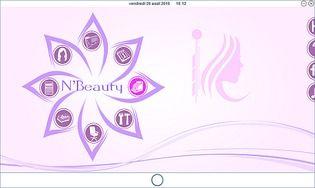 N'Beauty