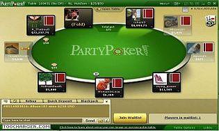 Jeux de poker gratuit en francais hors ligne