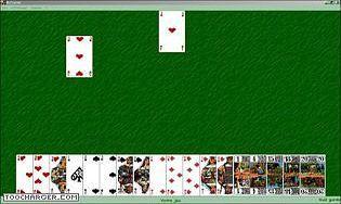achat jeux mario kart wii